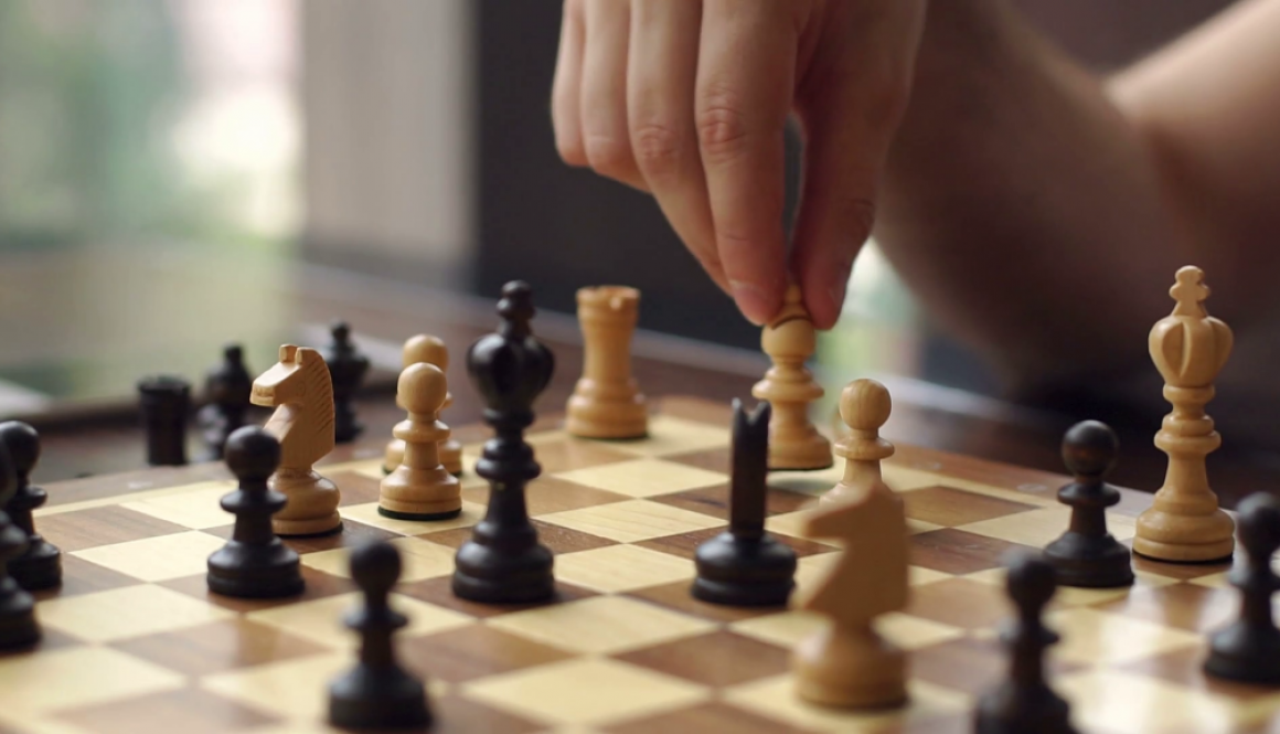 chess-game-5